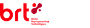 BRT Blood Reprogramming Technologies