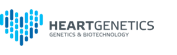 HEARTGENETICS