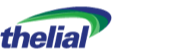 THELIAL TECHNOLOGIES S.A.